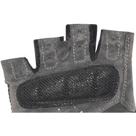 Castelli Roubaix Gel Gloves Women black